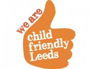 Childfriendlyleeds